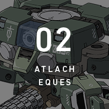atlach-eques