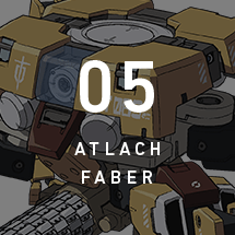 atlach-faber