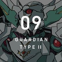 guardian-type2