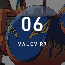 valovr7