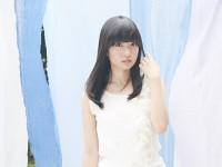 pic_blue-sky