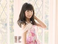 pic_oohashi-hitotsu