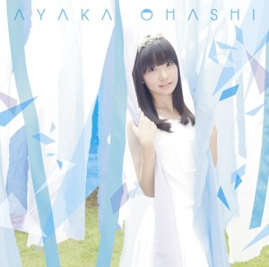 OHASHI_SHO_1009Bol