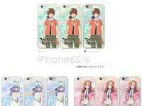 img_iphone6-cover