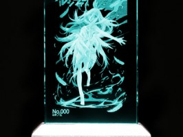 img_premium-crystal